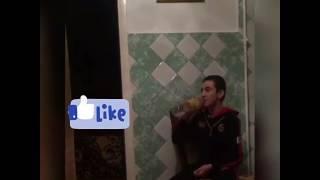 Чеченский квн 2017 Чеченский песни 2017 Чеченский музыка 2017 Чеченский приколы 2017