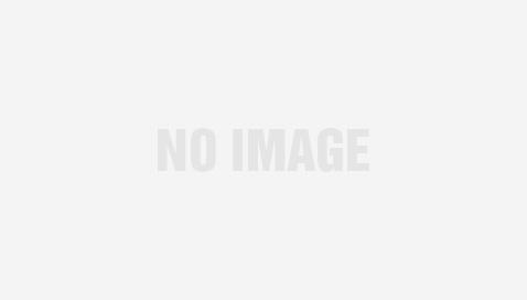 Новые фильмы смешные комедии 2017 года