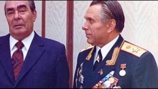Юрий Андропов  Истина, страшней которой нету. документальные фильмы 2015 исторические фильмы