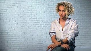 ВСЯ ПРАВДА: Зачем Ульяна Пылаева пошла на Холостяк? | Танцы на ТНТ | 5 сезон