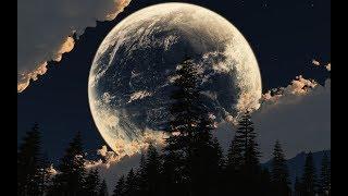 Исчезновение Луны ( Документальные фильмы про космос )