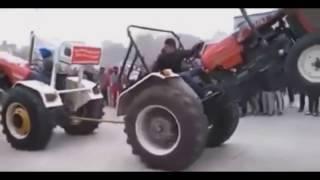 Приколы 2017 лучшие новые видео приколы!!!!