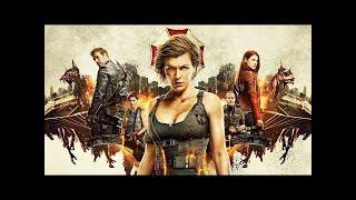 новый фильм про конец света 2017 года (зомби, апокалипсис, фэнтези, фантастика)