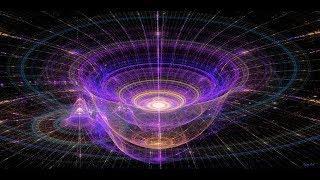 Тайны Вселенной Гравитация (Документальный фильм про космос) HD