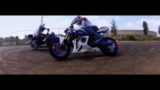 САМЫЕ ЛУЧШИЕ МОМЕНТЫ В МОТО СПОРТЕ THE BEST MOMENTS IN MOTORCYCLE SPORT